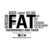 Fashionable Final Logo-01 (1).jpg