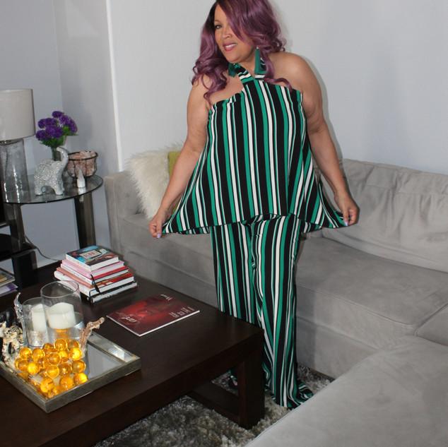Lisa Striped Jumpsuit.jpg