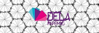 logo DELA.png