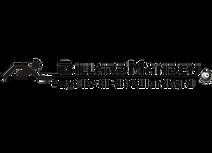 billardmanden_logo_web.png