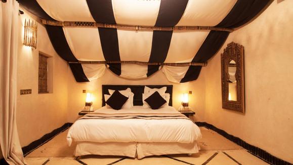 marrakech-villa-palmeraie-32-11525244615