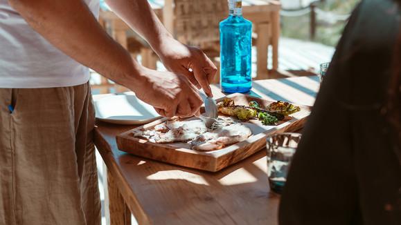 Restaurante 02.jpg