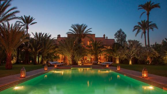 marrakech-villa-palmeraie-32-16161781945