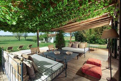 BAMBU_patio 2.jpg