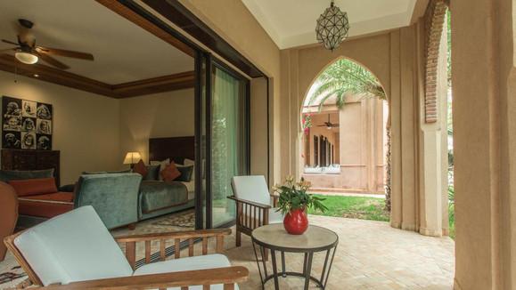 marrakech-villa-palmeraie-32-80352798159