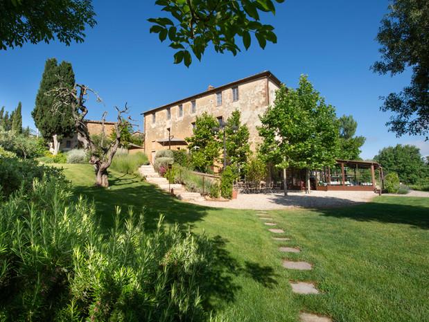 moscadella-tuscan-accommodation.jpg