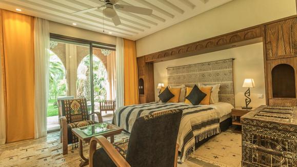 marrakech-villa-palmeraie-32-15192683555