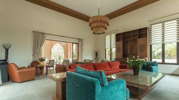 marrakech-villa-palmeraie-32-11492953845