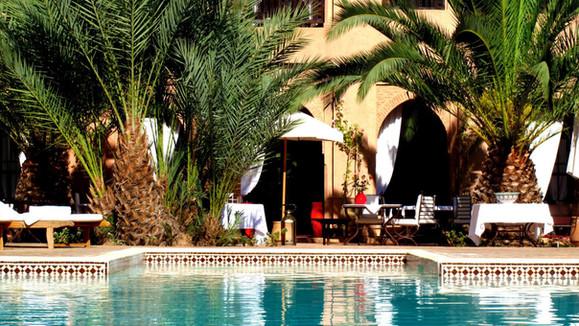 marrakech-villa-palmeraie-32-98273990959