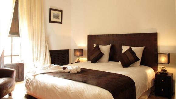 marrakech-villa-palmeraie-32-17015731785