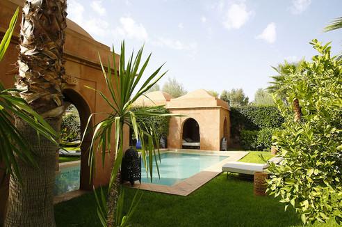 morocco-villaakhdar5-14.jpg