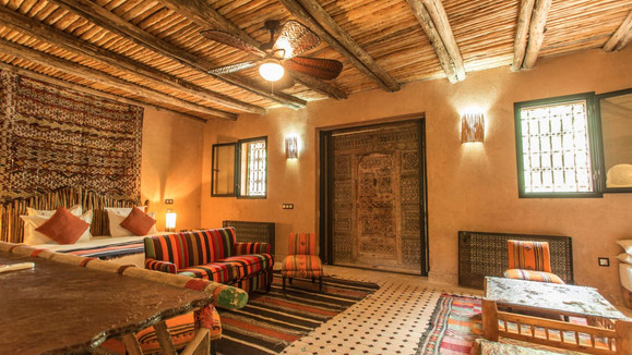 marrakech-villa-palmeraie-32-87073552159