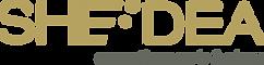 logo_shedea.png