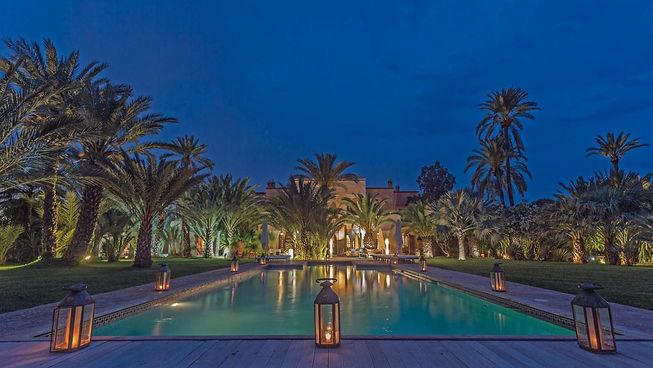 marrakech-villa-palmeraie-32-72941467959