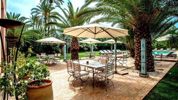 marrakech-villa-palmeraie-32-30612830559