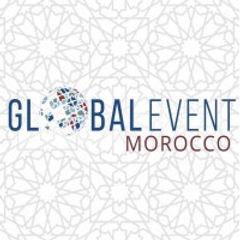 global event.jpg