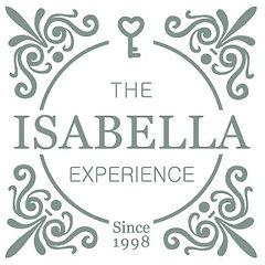 logo_isabella.jpg