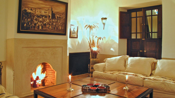 marrakech-villa-palmeraie-32-56468083359