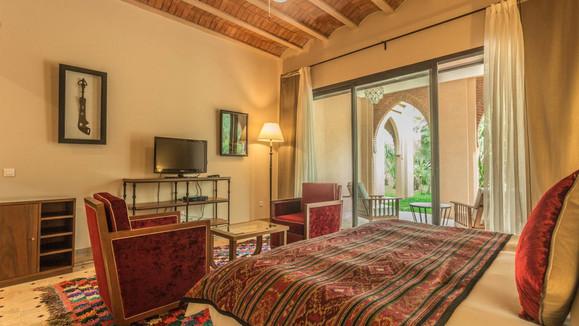 marrakech-villa-palmeraie-32-14472675235
