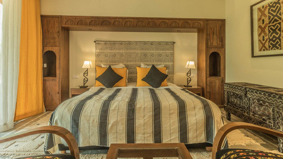 marrakech-villa-palmeraie-32-16858361595