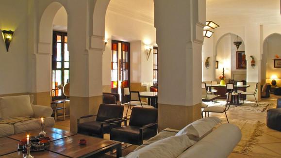 marrakech-villa-palmeraie-32-17632326925