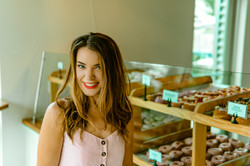 Moriah Domby - Airport and Donuts-1-22.jpg