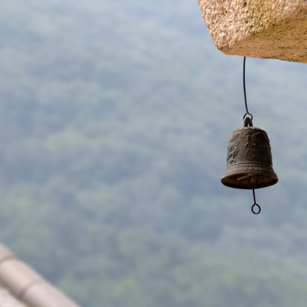T.S. ELIOT'S FOUR QUARTETS: A PATTERN FOR CHRISTIAN LIVING