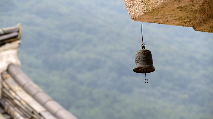 calmante de Bell
