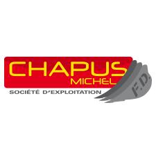 Piaulis.com' | Piaulis | Graphisme Impression | Gard Drôme Ardèche