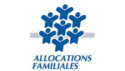 formation manager stress au travail