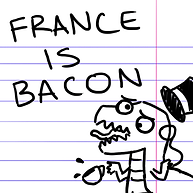 France is Bacon.png