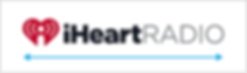 Iheartradiologo (1).png