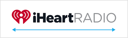 Iheartradiologo (1).png