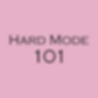 Hard Mode 101.png