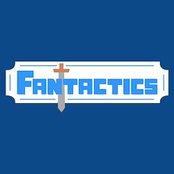 Fantactics.png