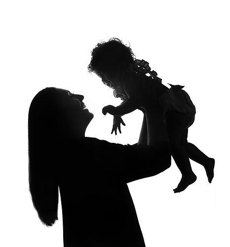 Mama & baby.jpg