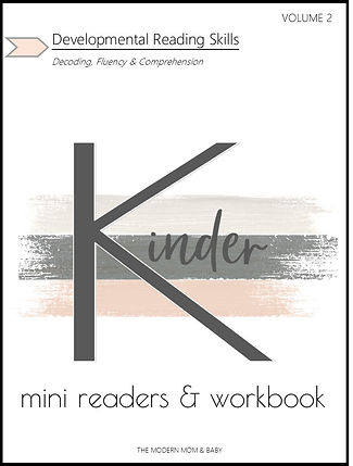 Cover Kindle.jpg