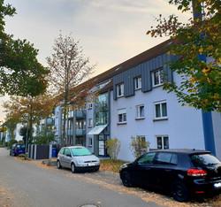 Friedrich-Wolf-Weg 15-19 2
