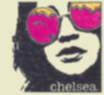 chelsea album cover.JPG