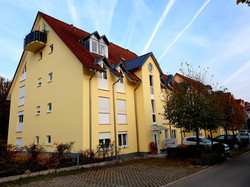 Friedrich-Wolf-Weg 31-33
