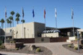 Veterans Pavilion.jpg