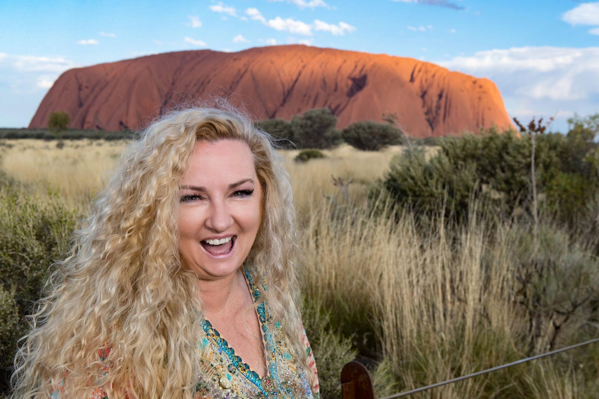 laughing Uluru_pp