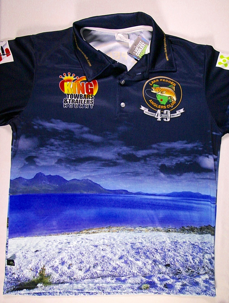 40th Tournament Shirt - Front_edited