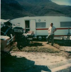 caravan park304