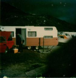 caravan park 1305