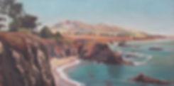 The Wild Sonoma Coast.jpg