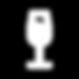 noun_champagne glass_1813539.png
