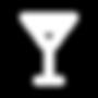 noun_Drink_1582547.png