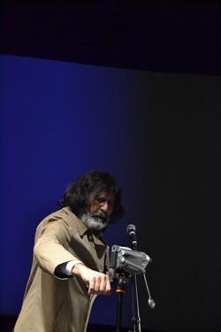 Meriam Bousselmi - El Dictator