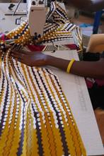 échange de pratique autour de la couture - camilleLacombe.JPG